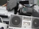 Misc. Electronics