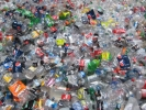 Plastic Bottles / PET #1
