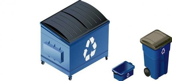 Recyclable Materials   https://www.ocrecycling.com/