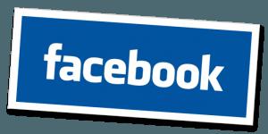 OC Recycling Facebook