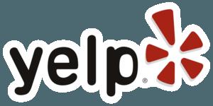 Yelp OC Recycling